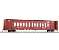 модель TRAIN 17357-85