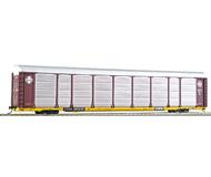 модель TRAIN 17362-85