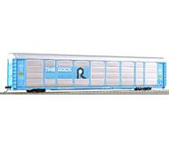 модель TRAIN 17364-85