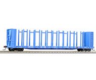 модель TRAIN 17365-85