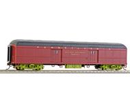 модель TRAIN 17368-85