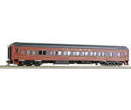 модель TRAIN 17375-85