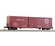 модель TRAIN 17381-85