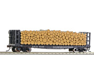 модель TRAIN 17383-85