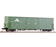 модель TRAIN 17386-85