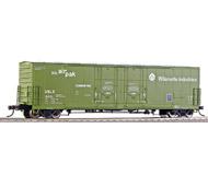 модель TRAIN 17387-85