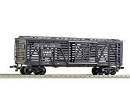 модель TRAIN 17391-85