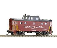 модель TRAIN 17393-85