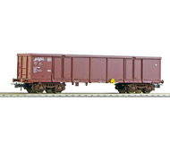 модель TRAIN 17411-85