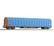 модель TRAIN 17412-85