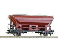 модель TRAIN 17416-85