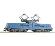 модель TRAIN 17418-85