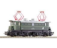модель TRAIN 17419-85