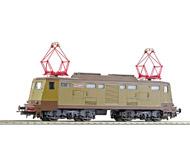 модель TRAIN 17420-85