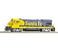 модель TRAIN 17429-85