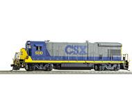 модель TRAIN 17430-85