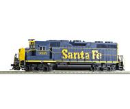 модель TRAIN 17431-85