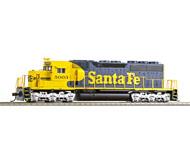 модель TRAIN 17438-85