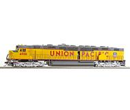 модель TRAIN 17440-85