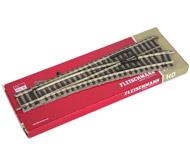 модель TRAIN 17498-97