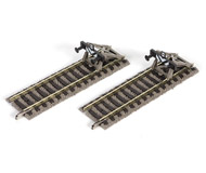 модель TRAIN 17500-97