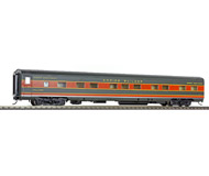 модель TRAIN 17509-49