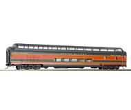 модель TRAIN 17510-49