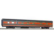 модель TRAIN 17511-49