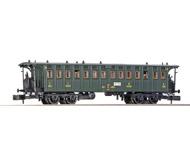 модель TRAIN 17535-97