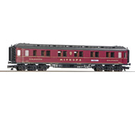 модель TRAIN 17539-97
