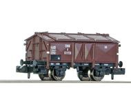модель TRAIN 17571-97