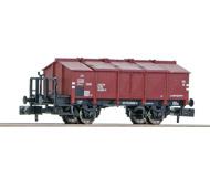 модель TRAIN 17572-97