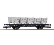 модель TRAIN 17577-97