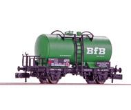 модель TRAIN 17582-97