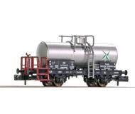 модель TRAIN 17583-97