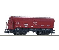 модель TRAIN 17590-97
