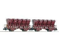 модель TRAIN 17592-97