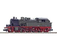 модель TRAIN 17599-97