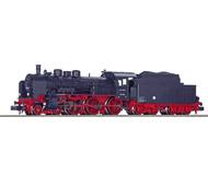 модель TRAIN 17600-97