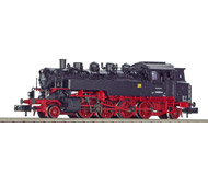 модель TRAIN 17601-97
