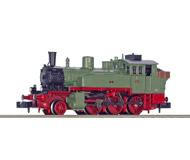 модель TRAIN 17602-97