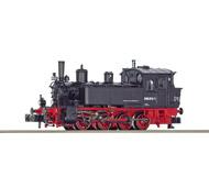модель TRAIN 17604-97