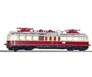 модель TRAIN 17608-97
