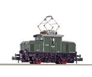 модель TRAIN 17610-97