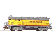 модель TRAIN 17613-97