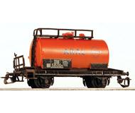 модель TRAIN 17687-97