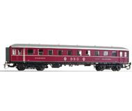 модель TRAIN 17721-97