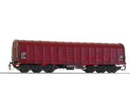 модель TRAIN 17728-97