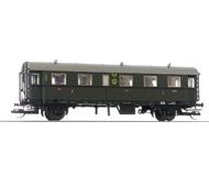 модель TRAIN 17756-97