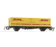 модель TRAIN 17758-97
